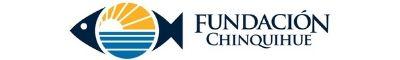 Fundación Chinquihue