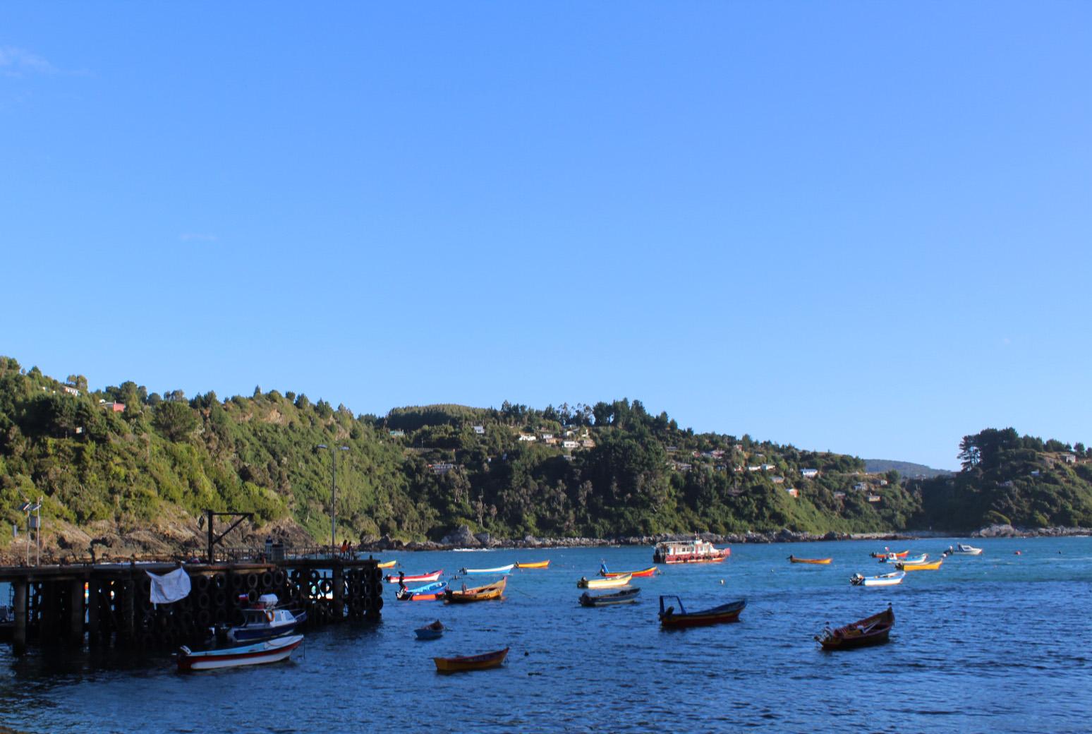 Abren programa de apoyo dirigido a pescadores artesanales de San Juan de La Costa