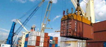 actualizacion faenas portuarias