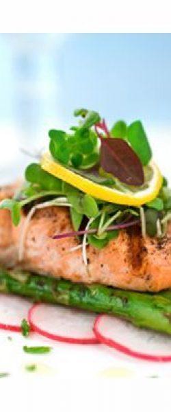 platos gourmet 1