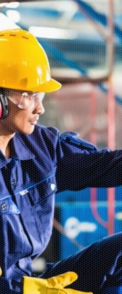 prevencion-riesgos-laborales-