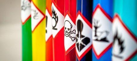 sustancias_peligrosas_prevencionar